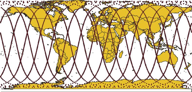 earth_track